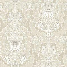 94/9048 | Cole and Son Wallpaper | Coleridge | Wallcovering | Mahones Wallpaper Shop