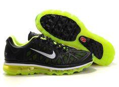 sale retailer 3dcdc 29848 httpswww.sportskorbilligt.se 1767  Nike Air Max 2011