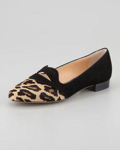 38 besten Shoes Bilder auf Pinterest   Schuh stiefel, Stiefel und ... 2da462adfb