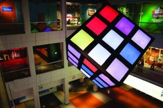 Liberty Science Center Exhibits   Liberty Science Center partners with Google to unveil new, interactive ...