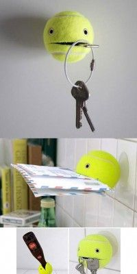 25 Hacks That Make Your Life More Organised and Productive Are you always on the lookout for tips and tricks to help make your life more productive and organised? Make your life easier with these useful hacks! Diy Tumblr, Lifehacks, Work Pictures, Tumblr Rooms, Diy Papier, Decoration Originale, Vinyl Siding, Work Humor, Home Hacks