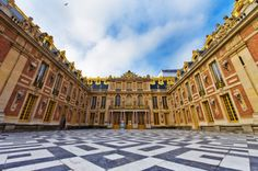 Paris Muse | Private guided tours of Paris art museums – Louvre, Orsay, and more