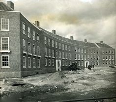 Life in Liverpool suburb that went from farmland to mega estate Liverpool Images, Liverpool Town, Liverpool History, Council Estate, Modern Residential Architecture, Old Time Photos, Biltmore Estate, Women's Cycling, Cycling Jerseys