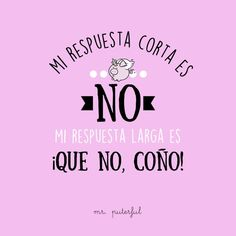 a lantern lit soirée with / sfgirlbybay Funny Picture Quotes, Funny Quotes, Quotes En Espanol, Mr Wonderful, Love Phrases, Clever Quotes, Sarcastic Quotes, Just Smile, Spanish Quotes
