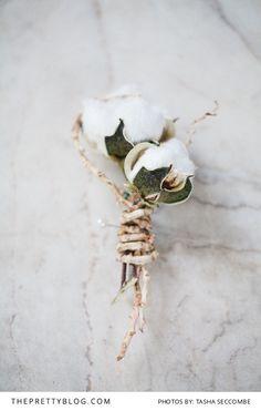 Winter Wedding Wonderful | Styled Shoots | Photography by Tasha Seccombe…