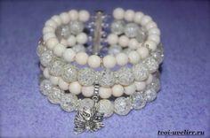 Модные-браслеты-из-натуральных-камней-4