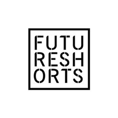 Image result for future shorts logo