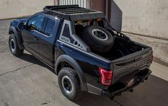 ^^Read information on wheelie bar. Check the webpage to find out more****** Viewing the website is worth your time. Ford Raptor, Ford Svt, Svt Raptor, Toy Trucks, Chevy Trucks, Pickup Trucks, Truck Mods, Truck Parts, Pick Up
