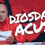 Aunque usted no lo crea: Diosdado Cabello asegura que hay Golpe de Estado el 15 de Mayo ¿En serio? - http://critica24.com/index.php/2016/05/03/aunque-usted-no-lo-crea-diosdado-cabello-asegura-que-hay-golpe-de-estado-el-15-de-mayo-en-serio/
