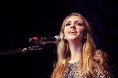 Review: Jessie J + Olivia Somerlyn + Lawson, The Brighton Centre, November 7