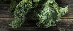 Grünkohl – eine Nährstoffbombe durch und durch. Er gehört weltweit zu den gesündesten Gemüsearten, liefert Augen schützende Antioxidantien und besitzt die Fähigkeit den Cholesterinspiegel zu senken... http://superfood-gesund.de/gruenkohl/