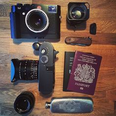 Via @peacein10000hands #leicacraft #leica #cameraporn #rangefinder #photography #travel by leicacraft