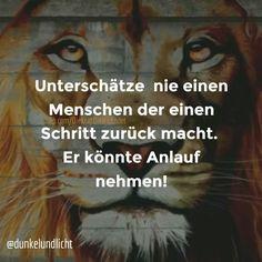 ~ ღ Skuwandi Words Quotes, Life Quotes, German Quotes, Philosophy Quotes, Truth Of Life, More Than Words, Spoken Word, True Words, Beautiful Words