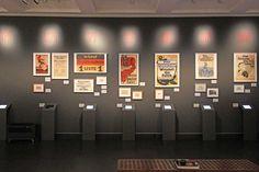 """#DHMDemokratie - 44, @histmuseenhh: """"Uns als Ausstellungsteam war es wichtig, zu zeigen, dass Demokratie keine Selbstverständlichkeit ist. Vielmehr wurde sie erkämpft und muss verteidigt werden, vielleicht heute wieder mehr denn je."""" Kritische Nachlese zur Ausstellung """"Revolution! Revolution? Hamburg 1918/19"""" im Museum für Hamburgische Geschichte."""