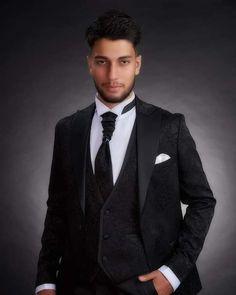 Groom Tuxedo, Bucharest, Bride Groom, Nasa, Suit Jacket, Victoria, Costumes, Jackets, Fashion