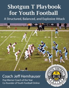 Youth Football Drills, Football Defense, Bear Crawl, Coach Of The Year, Great Run, Power Out, Defensive Back, Double Team, Lineman