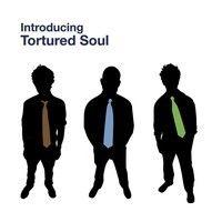 Tortured Soul - Enjoy It Now by Tortured_Soul on SoundCloud