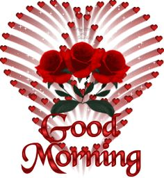 Animated Good Morning | ... http animatedimagepic com good morning animated image good morning