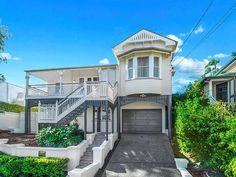 15 Boyd Street, Bowen Hills, Qld 4006