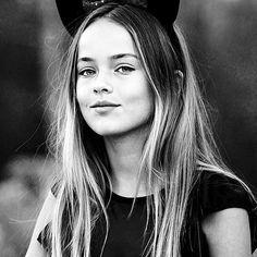 Кристина Пименова / Kristina Pimenova's photos – 67 albums | VK