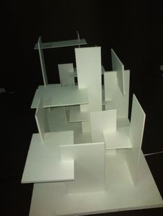 5 years of architecture student life .:D - 5 years of architecture student life …. Layered Architecture, Concept Models Architecture, Architecture Concept Diagram, Architecture Panel, Architecture Student, Architecture Drawings, Architecture Portfolio, Modern Architecture, Roof Design