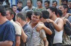 Stemming tide of Muslim labor in Russia part of Putin's plan for Ukraine - Opinion - News - Ukraine Business Online