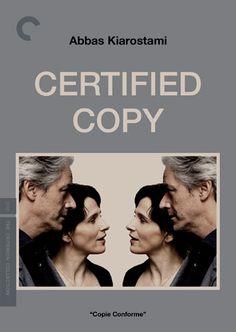 Certified Copy / HU DVD 10031 / http://catalog.wrlc.org/cgi-bin/Pwebrecon.cgi?BBID=11658001