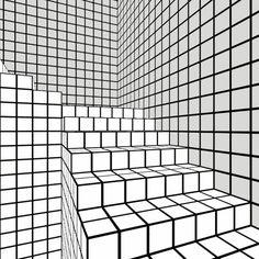 245db6dbcff1e93d2eb9d8c6772a96e2.gif (500×500)