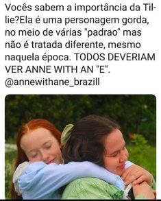 Anne White, Anne With An E, Anne Shirley, Cuthbert, Anne Of Green Gables, Bts Pictures, Bts Memes, My Life, Series Movies