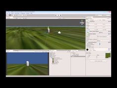 How to Create a Video Game with Unity