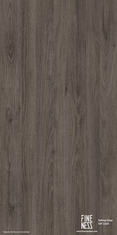 "We create the ""Ultra-Modern"" laminate series that offer a more economical and much more refined alternative for your love in wood and other natural materials Grey Wood Texture, Veneer Texture, Plaster Texture, Floor Texture, Laminate Texture, Wood Laminate, Photoshop Rendering, Refinishing Hardwood Floors, Material Board"