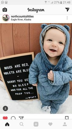The Best Pregnancy Letter Boards - Sexy Mama Maternity Foto Newborn, Newborn Baby Photos, Newborn Twins, Milestone Pictures, Monthly Baby Photos, Baby Letters, Baby Boy Pictures, Baby Quotes, Everything Baby