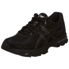 Asics Gt-1000 3 Womens Style: T4k8n-9099 Size: 8 M Us