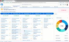 What is Salesforce Lightning? Proposal Quotes, User Interface, Lightning, Technology, Blog, Tech, Marriage Proposal Quotes, Tecnologia, Blogging