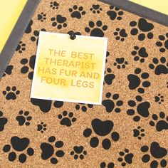 Cat Dog, Storage Places, Four Legged, Birthday Presents, Dog Owners, Cat Lovers, Printer, Boards, Framed Prints