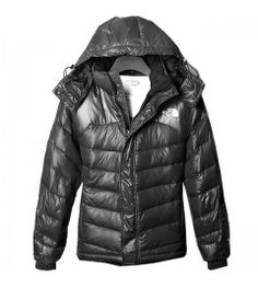 The North Face Down Jacket Clearance Mens Black North Face Sale, North Face Outlet, Cheap North Face, Wind Jacket, Jackets Online, North Face Jacket, Hoodie Jacket, All Black, Winter Jackets