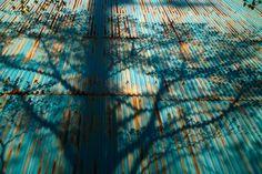 トタンアート Shabby, Rustic, Texture, Abstract, Artwork, Color, Country Primitive, Surface Finish, Summary