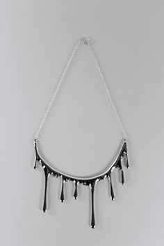 LUSASUL Bloody necklace ONE