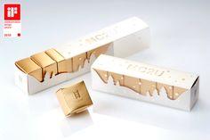 Packaging de Navidad