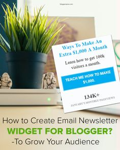 Email Newsletters, Wordpress Plugins, Script, How To Get, Ads, Teaching, Make It Yourself, Create, Track