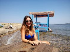 summer was hot