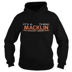 MACKLIN-the-awesome #name #tshirts #MACKLIN #gift #ideas #Popular #Everything #Videos #Shop #Animals #pets #Architecture #Art #Cars #motorcycles #Celebrities #DIY #crafts #Design #Education #Entertainment #Food #drink #Gardening #Geek #Hair #beauty #Health #fitness #History #Holidays #events #Home decor #Humor #Illustrations #posters #Kids #parenting #Men #Outdoors #Photography #Products #Quotes #Science #nature #Sports #Tattoos #Technology #Travel #Weddings #Women