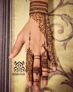 Eid henna for the, shall we say, very tall Safiyya... #henna #mehndi #hennaart #hennaartist #durban #latergram #design #7enna #nouveaudesign #hennatattoo #bridalhenna #bridalmehndi #bridetobe #professionalhenna #husnaakajee #CapeTown #hennacapetown #Pretoria #PretoriaHenna #Fes #morocco #Maghreb #magribiya #Maroc #paris