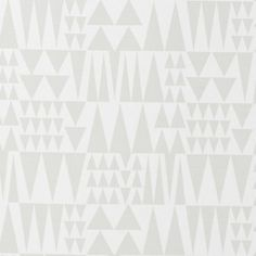Spira Jazz Natural Scandinavian Fabric