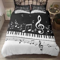 King Size Comforter Sets, King Size Comforters, Comforter Cover, Duvet Cover Sets, Bedding Sets, Luxury Duvet Covers, Luxury Bedding, Bed Sets, Tie Dye Bedding