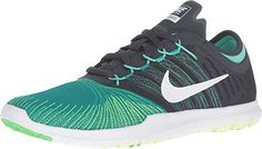 save off fc2f3 680ca Nike Womens Wmns Flex Adapt TR R TEALWHITEANTHRACITEHYPER TURQUOISE 9 US     Click on the image for additional details.(This is an Amazon affiliate link)