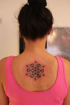 #mandala #mandalatattoo #panormostattoo #panormostattoostudio #tattoobull #tattooart #art #artwork #artoftattoos #ink #inked #inkedup #colors #coverup #tattoo #tattooworkers #tattooing #instatattoo #tattoooftheday #amazingink #tattoolovers #tatuajes #tattoomagazine #tattooistartmag #tattoodesign #tattooconvention #tattoolife #tattooartist #ozanşahin