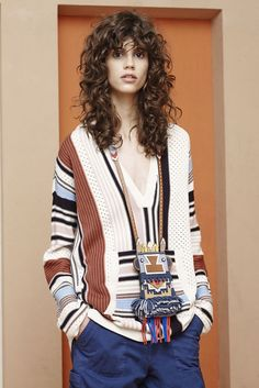 antonina-petkovic-tory-burch-resort-2016_19