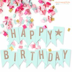 Happy Belated Birthday Images And Quotes you great happiness, a joy that never ends, Happy Birthday. You know what they say about birthday wishes – better late . Happy Birthday Banner Printable, Happy Birthday Signs, Happy Birthday Images, Happy Birthday Greetings, Birthday Pictures, Free Printable Banner, Free Banner, Belated Birthday, Printable Quotes