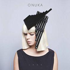 Found Time by ONUKA with Shazam, have a listen: http://www.shazam.com/discover/track/122007915